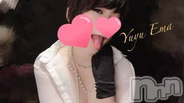 新潟メンズエステ癒々・匠(ユユ・タクミ) えま(30)の11月29日写メブログ「朝一番に濃厚フ〇ラはいかがですか??」