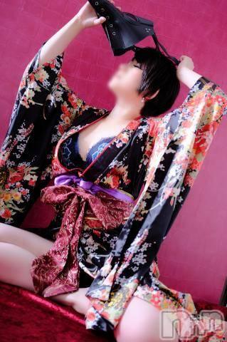 新潟メンズエステ癒々・匠(ユユ・タクミ) えま(30)の11月29日写メブログ「貴方の前だけ、乱れます」