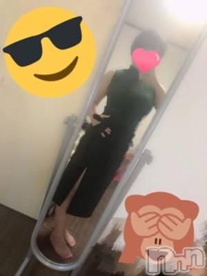 新潟メンズエステ 癒々(ユユ) えま(30)の9月21日写メブログ「私のカラダは〇〇〇で出来ている」