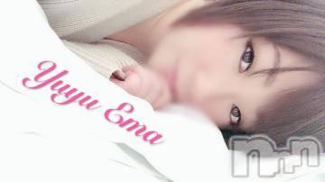 新潟メンズエステ 癒々・匠(ユユ・タクミ) えま(30)の3月27日写メブログ「キャンセル枠、発生してます」