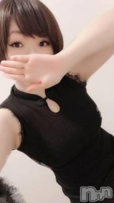 新潟メンズエステ 癒々・匠(ユユ・タクミ) えま(30)の4月1日写メブログ「今回もありがとうございました!次回、最終出勤となります。」