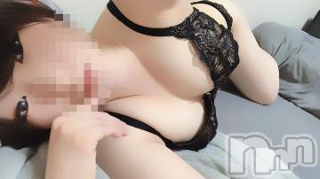 新潟メンズエステ癒々(ユユ) えま(30)の2019年7月12日写メブログ「あと2日だぁ」