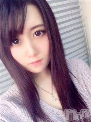 西田 メアリ(22) 身長159cm、スリーサイズB84(C).W56.H85。松本デリヘル 源氏物語 松本店在籍。