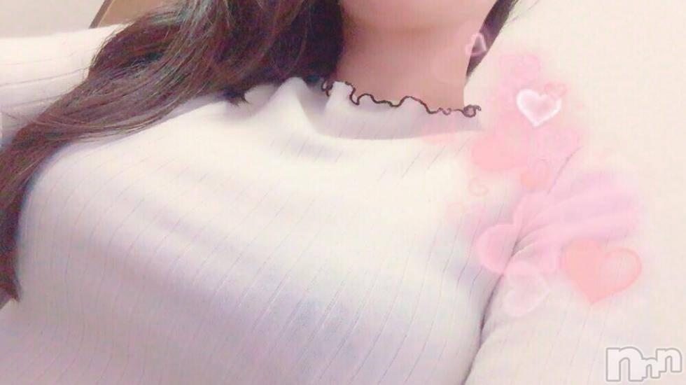 上田人妻デリヘルBIBLE~奥様の性書~(バイブル~オクサマノセイショ~) 新人★さなえ★(33)の2月28日写メブログ「おはようございます♫」