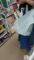 上越人妻デリヘル 愛妻(ラブツマ) 新人 森川ことは(40)の4月24日動画「性癖バレたヾ(〃∇〃)ツキャーーーッ♡」