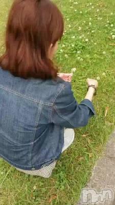 三条デリヘル 人妻じゅんちゃん(ヒトヅマジュンチャン) 森川ことは(40)の6月20日動画「最後に凄い事が|´д`)ハァハァ」