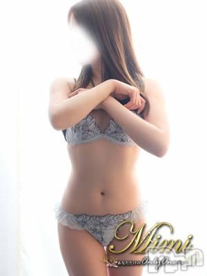【新人】えま(27) 身長161cm、スリーサイズB83(C).W57.H85。長岡デリヘル Mimi在籍。