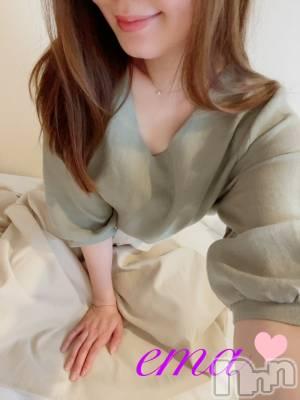 長岡デリヘル Mimi(ミミ) 【えま】(27)の7月10日写メブログ「おはよ~☼」