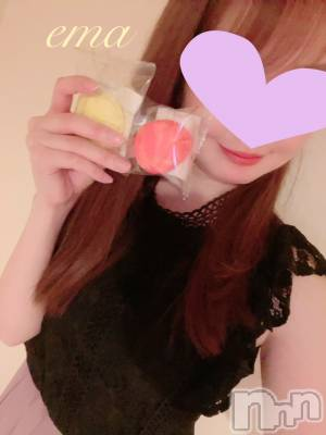 長岡デリヘル Mimi(ミミ) 【えま】(27)の7月25日写メブログ「お礼」