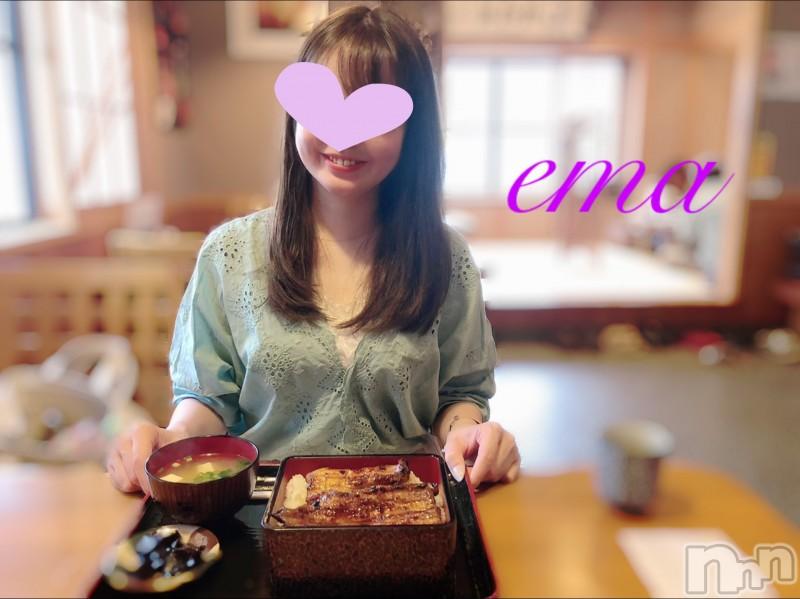 長岡デリヘルMimi(ミミ) 【えま】(27)の2020年7月1日写メブログ「お礼」