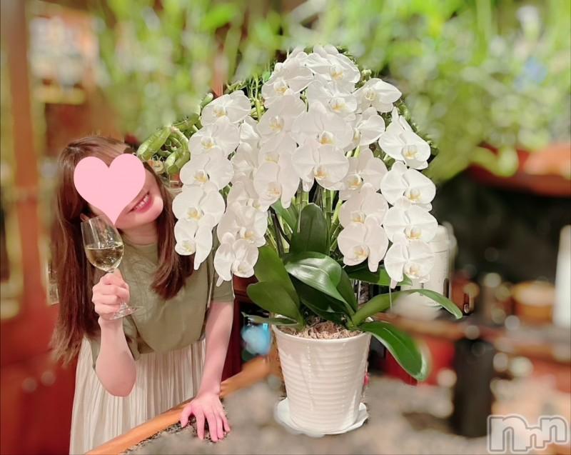 長岡デリヘルMimi(ミミ) 【えま】(27)の2021年6月10日写メブログ「お礼」