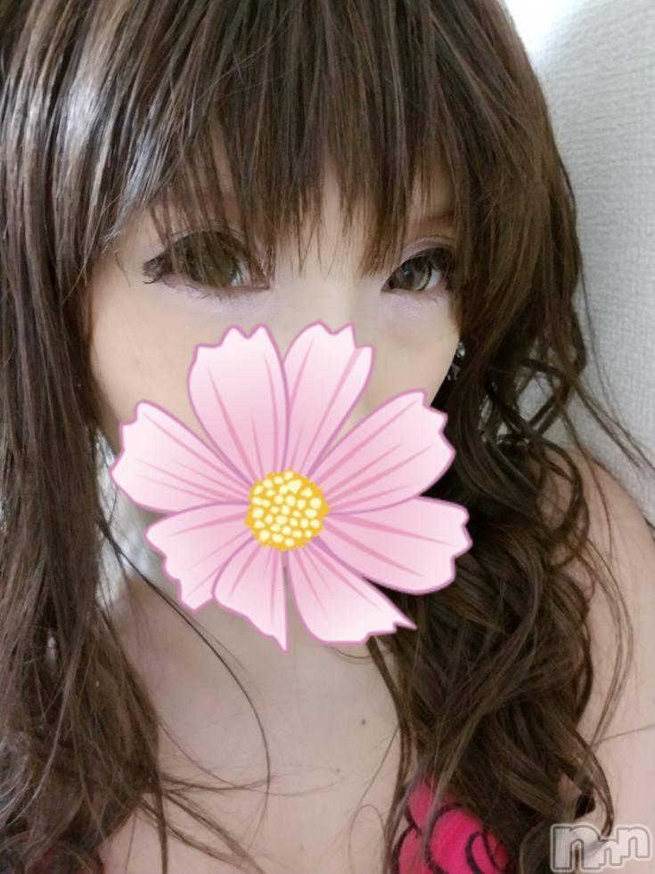 松本デリヘルピュアハート 熟女★まき子(43)の3月12日写メブログ「おはようございます♡」