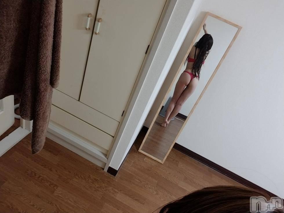 松本デリヘルピュアハート 熟女★まき子(43)の3月12日写メブログ「ありがとうございました♡」