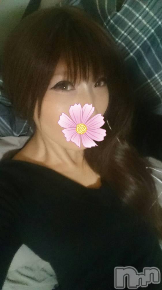 松本デリヘルピュアハート 熟女★まき子(43)の3月13日写メブログ「おやすみなさい」