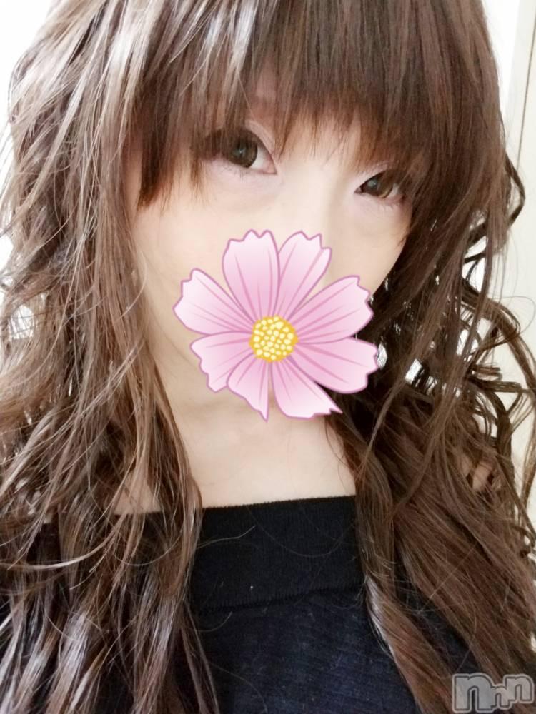 松本デリヘルピュアハート 熟女★まき子(43)の3月13日写メブログ「おはようございます♪︎」