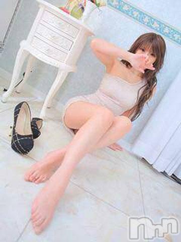 熟女★まき子(43)のプロフィール写真5枚目。身長157cm、スリーサイズB84(C).W57.H86。松本デリヘルピュアハート在籍。