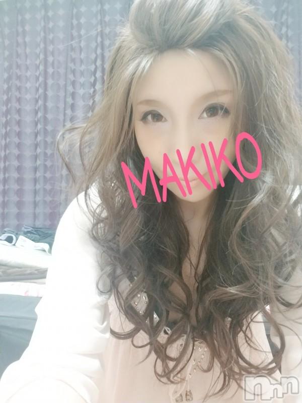 松本デリヘルピュアハート 淫乱★まき子(43)の2019年6月14日写メブログ「ありがとうございました♡」