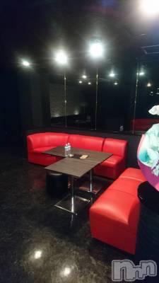 新潟駅前クラブ・ラウンジ club Anne(クラブアン)の店舗イメージ枚目