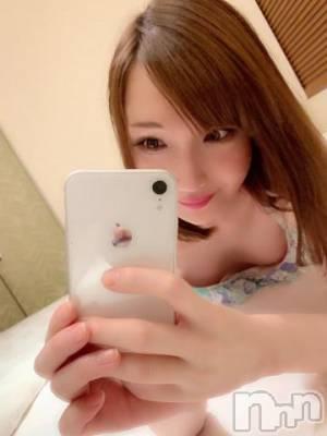 諏訪デリヘル ミルクシェイク NH☆星ヒカリ☆(27)の11月21日写メブログ「暖か~☆」