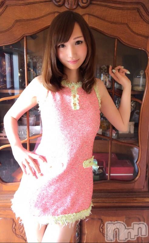 諏訪デリヘルミルクシェイク NH☆星ヒカリ☆(25)の2019年3月15日写メブログ「GOAL★」