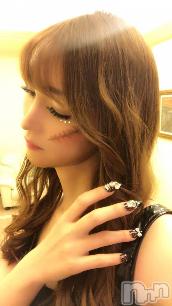 松本デリヘルES(エス) NH☆星ヒカリ☆(25)の3月15日写メブログ「Party_Night★」