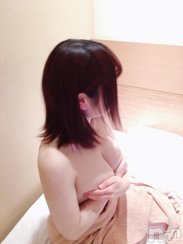新潟デリヘル新潟デリヘル倶楽部(ニイガタデリヘルクラブ) あかり(20)の2019年4月17日写メブログ「あれがしたい~」