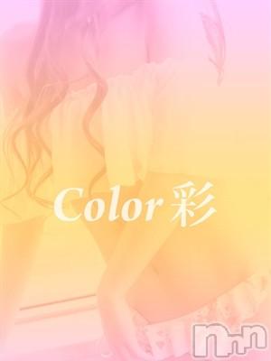 新人★にな(19)のプロフィール写真1枚目。身長156cm、スリーサイズB78(B).W57.H82。松本デリヘルColor 彩(カラー)在籍。