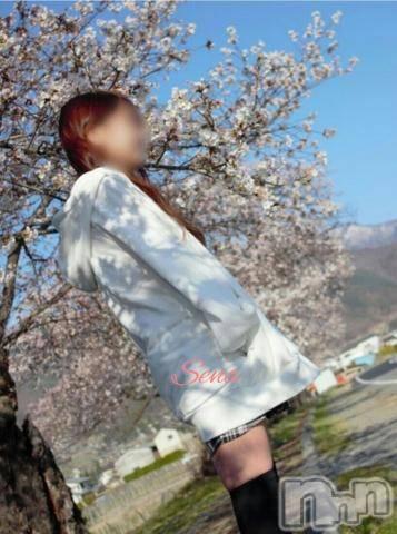 松本デリヘルPrecede 本店(プリシード ホンテン) せな(37)の5月11日写メブログ「アオカン」