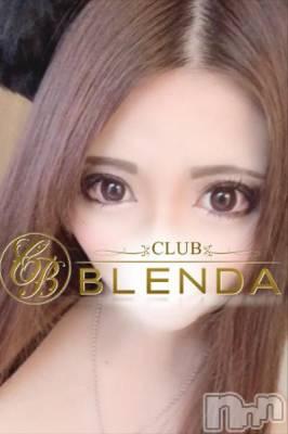 のの☆Fカップ(21) 身長165cm、スリーサイズB95(F).W56.H84。上田デリヘル BLENDA GIRLS(ブレンダガールズ)在籍。