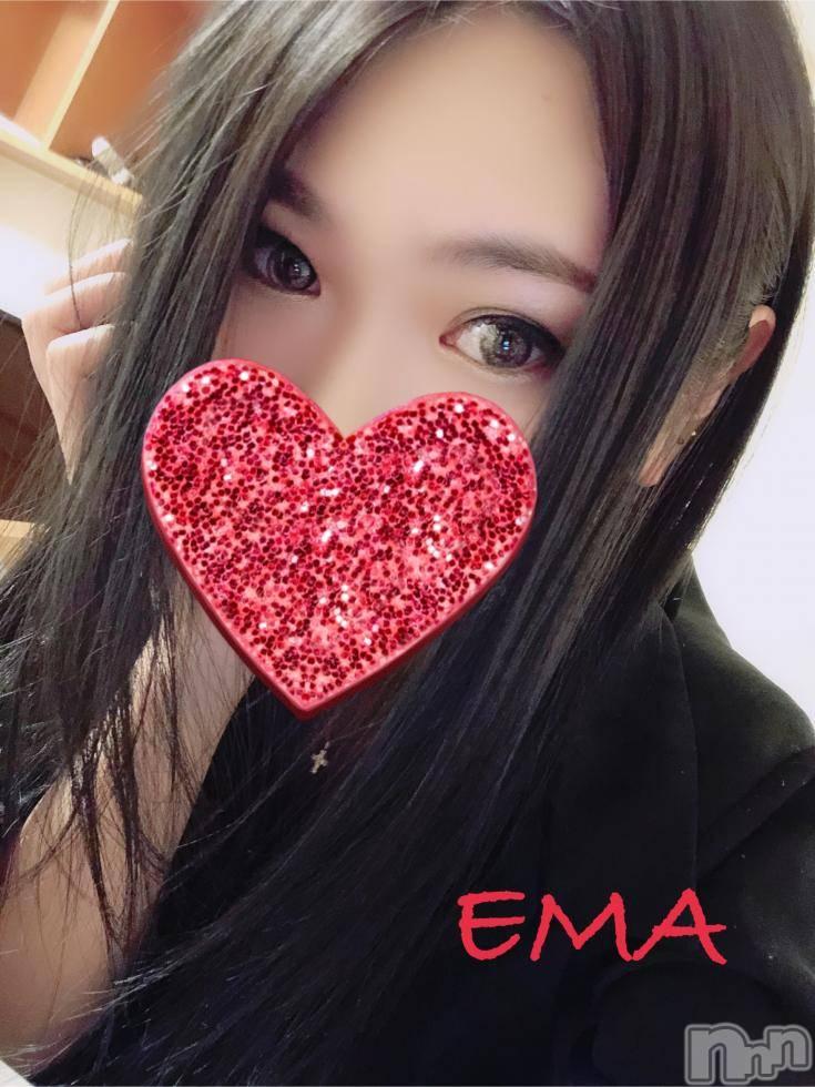 上田デリヘルBLENDA GIRLS(ブレンダガールズ) えま☆美尻ドM(21)の3月11日写メブログ「起床っ(•ω•ฅ)」