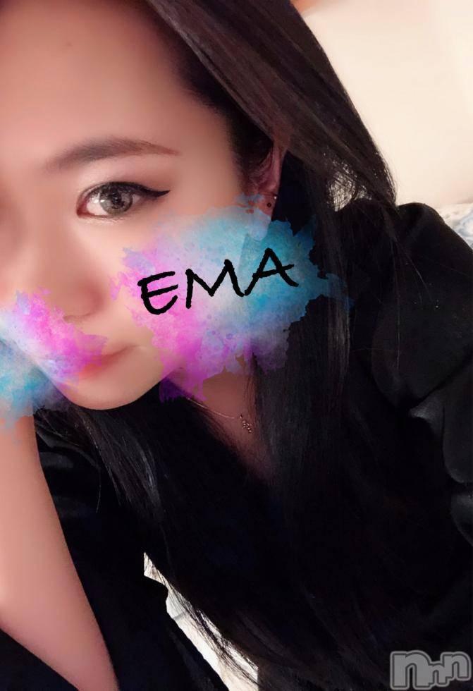上田デリヘルBLENDA GIRLS(ブレンダガールズ) えま☆美尻ドM(21)の3月11日写メブログ「出勤します(•ω•ฅ)」