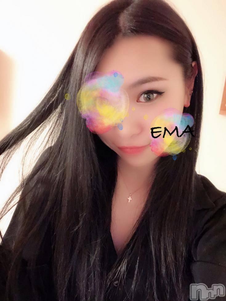 上田デリヘルBLENDA GIRLS(ブレンダガールズ) えま☆美尻ドM(21)の3月12日写メブログ「最終日♫」