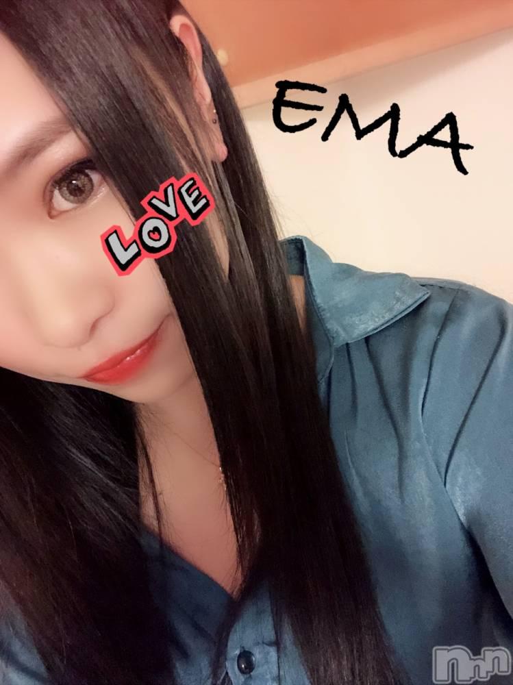 上田デリヘルBLENDA GIRLS(ブレンダガールズ) えま☆美尻ドM(21)の3月12日写メブログ「アウラのおにーさま♫」