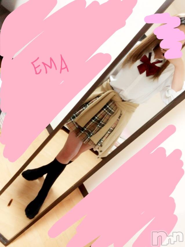 上田デリヘルBLENDA GIRLS(ブレンダガールズ) えま☆美尻ドM(21)の3月12日写メブログ「バルスのおにーさん♫」