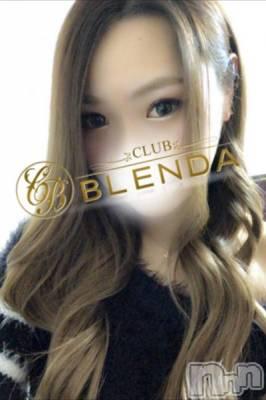 えま☆美尻ドM(21) 身長165cm、スリーサイズB83(B).W57.H84。上田デリヘル BLENDA GIRLS(ブレンダガールズ)在籍。