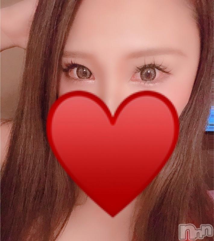 長岡デリヘルROOKIE(ルーキー) 新人☆みか(18)の2019年5月16日写メブログ「ぴえん(´・・`)」
