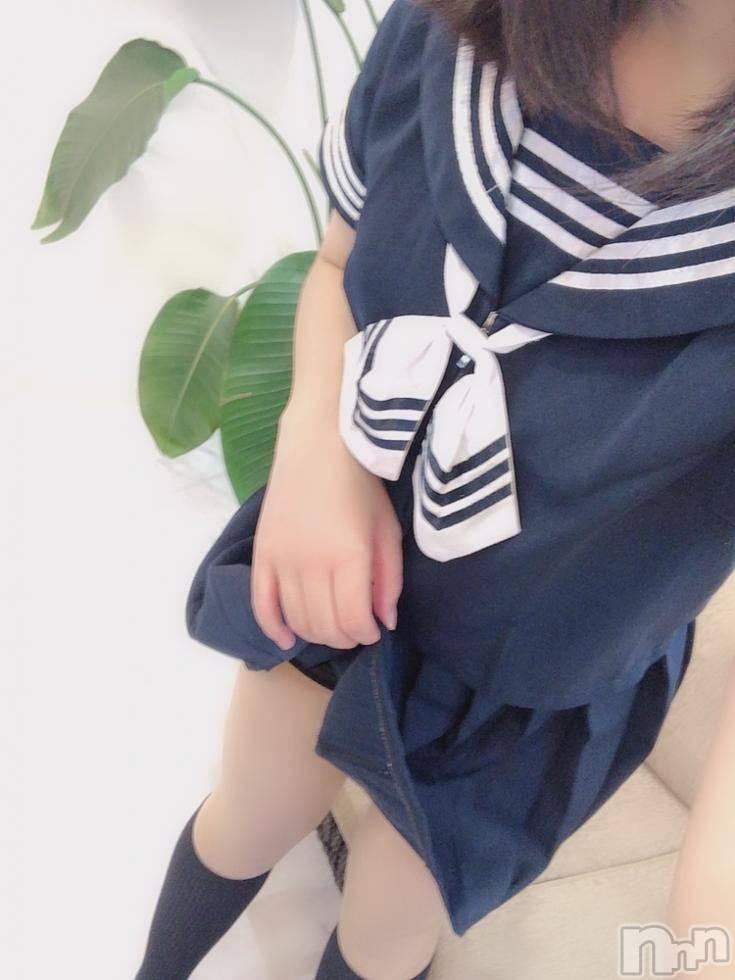 長岡デリヘル純・無垢(ジュンムク) 体験☆ことり(18)の3月6日写メブログ「ぴらりーの」