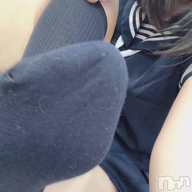 長岡デリヘル純・無垢(ジュンムク) 体験☆ことり(18)の3月8日写メブログ「おさぼり」