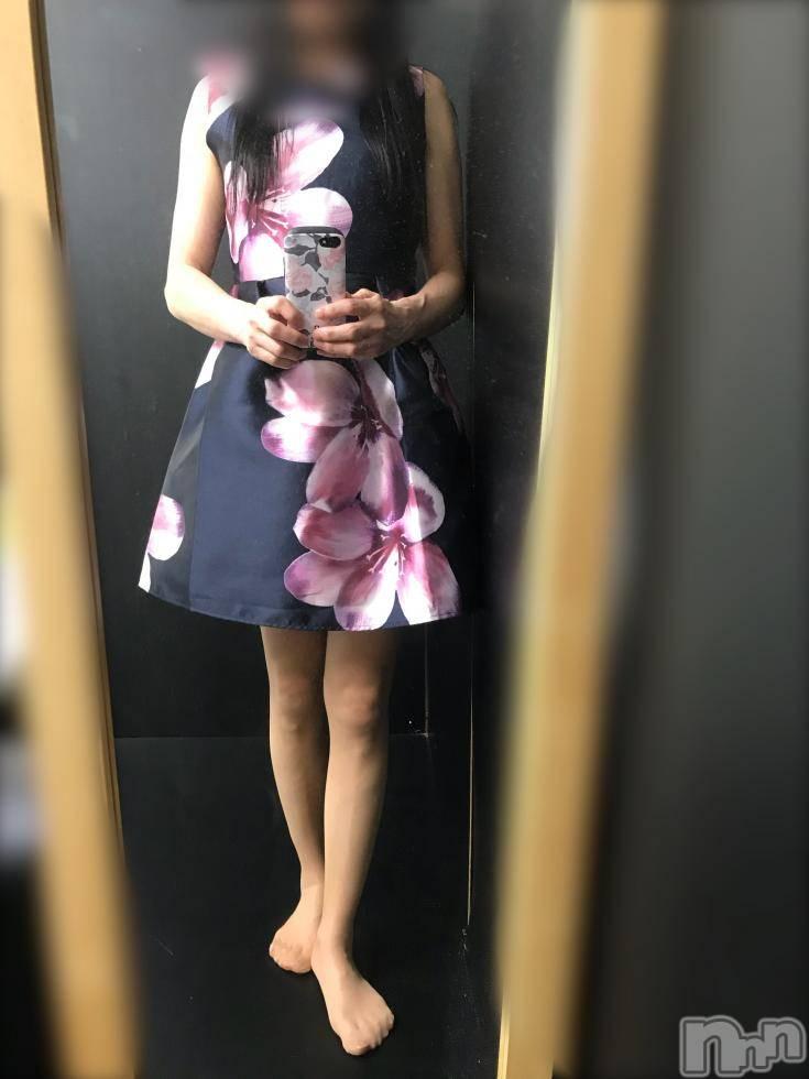 三条デリヘル人妻じゅんちゃん(ヒトヅマジュンチャン) 浅見さやか(39)の9月7日写メブログ「何でこんなに人肌恋しくなるんだろ...」