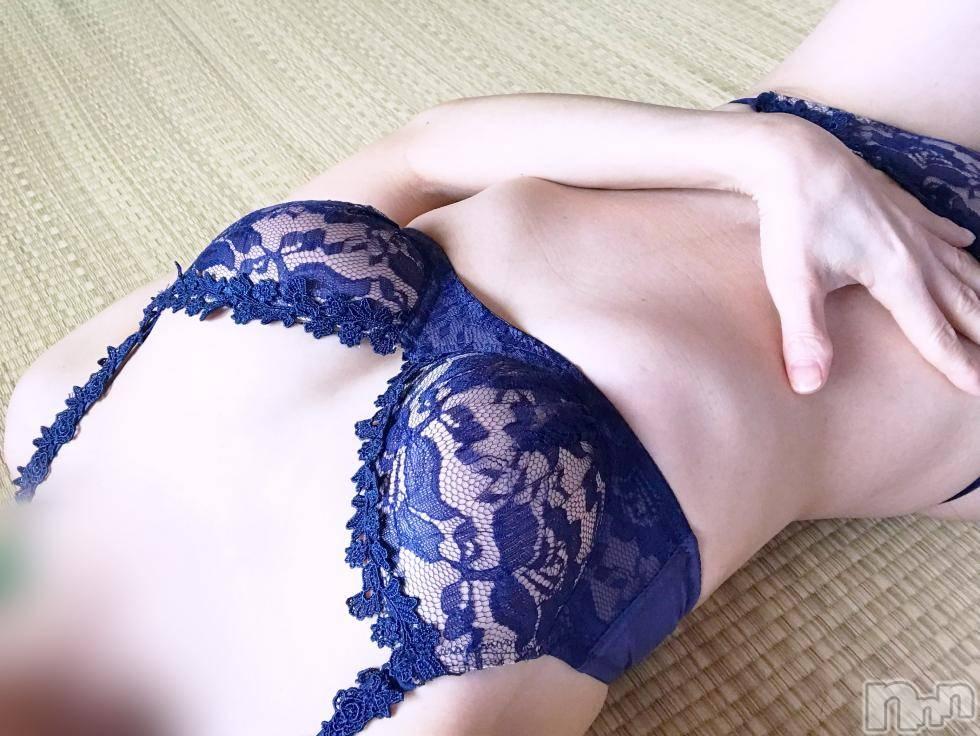 三条デリヘル人妻じゅんちゃん(ヒトヅマジュンチャン) 浅見さやか(39)の11月11日写メブログ「お礼♡♡」