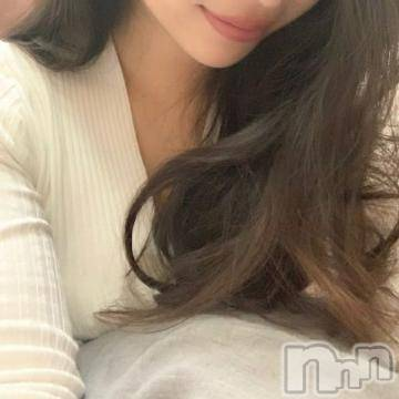 上田デリヘルApricot Girl(アプリコットガール) りこ☆☆☆(20)の3月4日写メブログ「★出勤★」