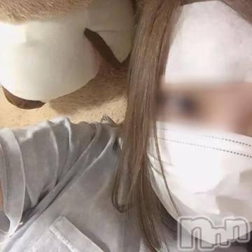 上田デリヘルApricot Girl(アプリコットガール) りこ☆☆☆(20)の3月5日写メブログ「お詫び」