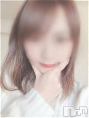 さな☆☆(24) 身長158cm、スリーサイズB84(C).W57.H82。 Apricot Girl在籍。