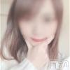 さな☆☆(24)