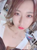 権堂キャバクラ151-A(イチゴイチエ) るみ(20)の7月15日写メブログ「◎」