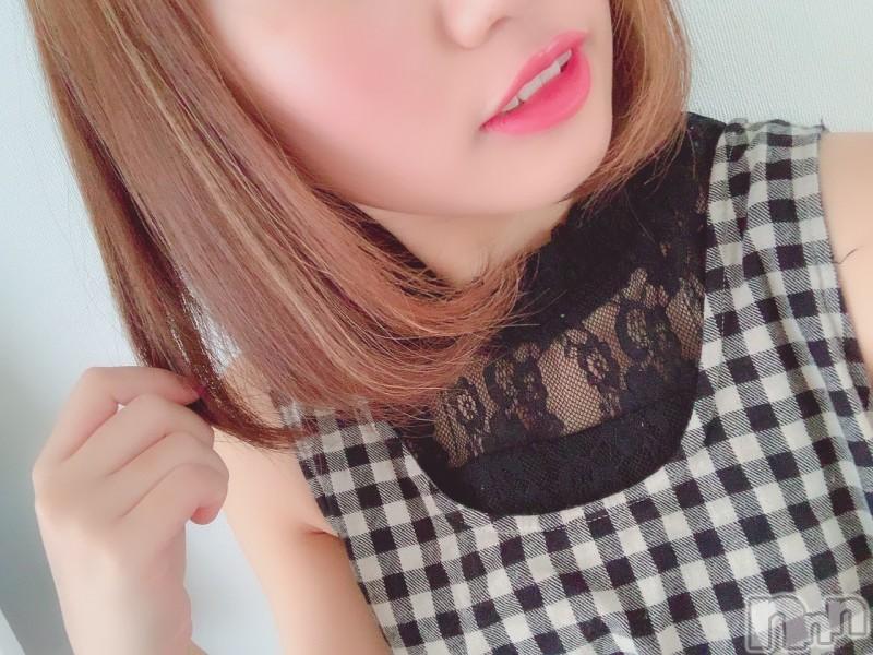 伊那デリヘルピーチガール ひな(19)の2019年7月11日写メブログ「デート気分♡」