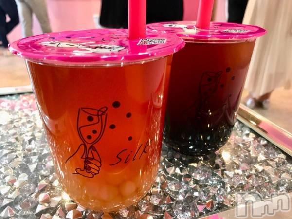 新潟秋葉区ガールズバーCafe&Bar Place(カフェアンドバープレイス) みらいの6月5日写メブログ「こんばんは」