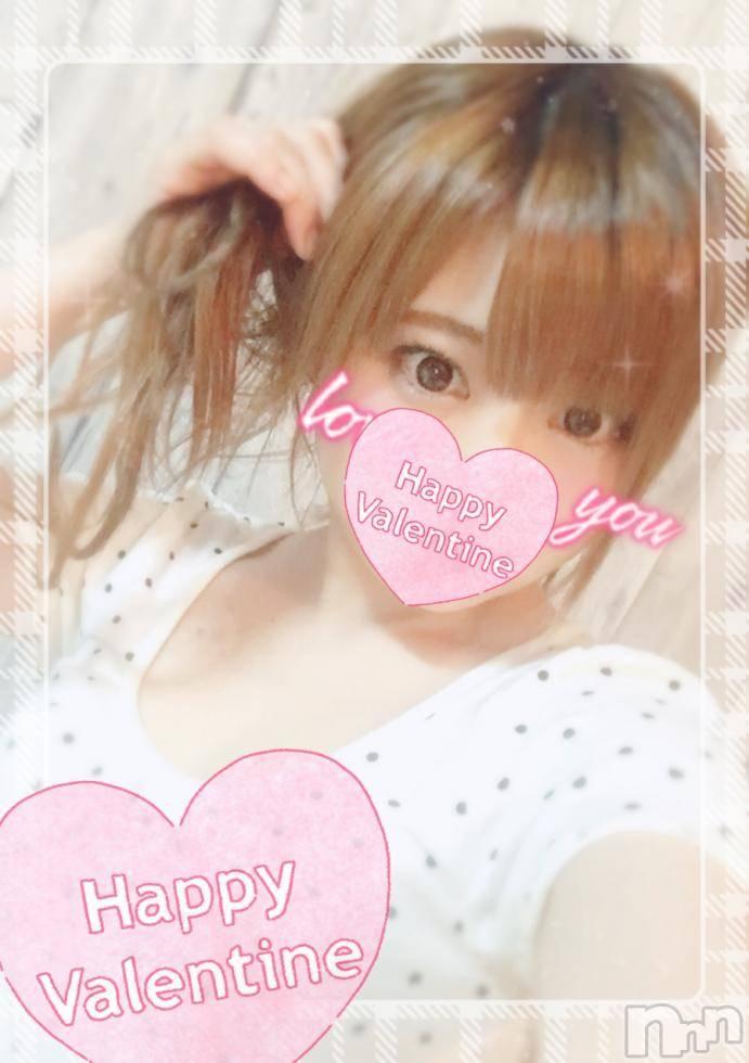新潟デリヘルEcstasy(エクスタシー) ゆか(25)の3月6日写メブログ「おはようです♡」