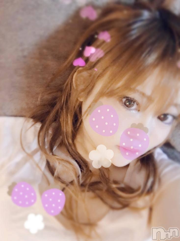 新潟デリヘルEcstasy(エクスタシー) ゆか(25)の3月7日写メブログ「おはようです♡」