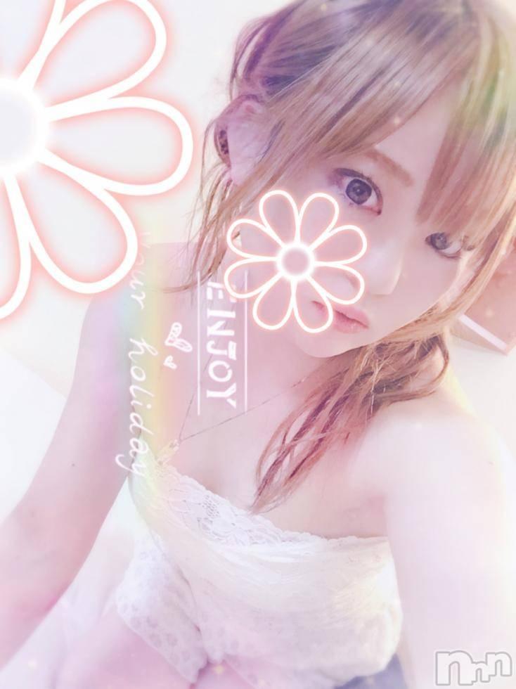 新潟デリヘルEcstasy(エクスタシー) ゆか(25)の3月9日写メブログ「おはようです♡」